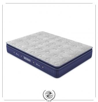 تشک آدنیس مدل Gold_Best Bed
