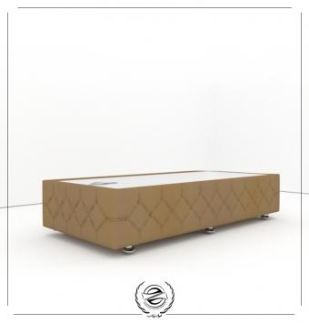 باکس ساده