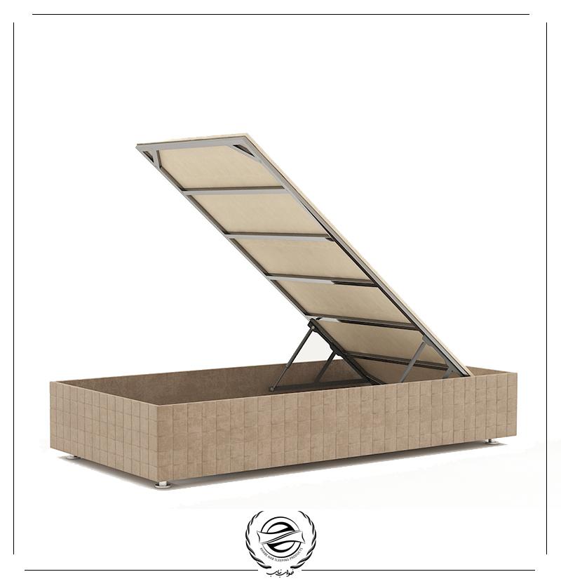 باکس جکدار لمسه مربع
